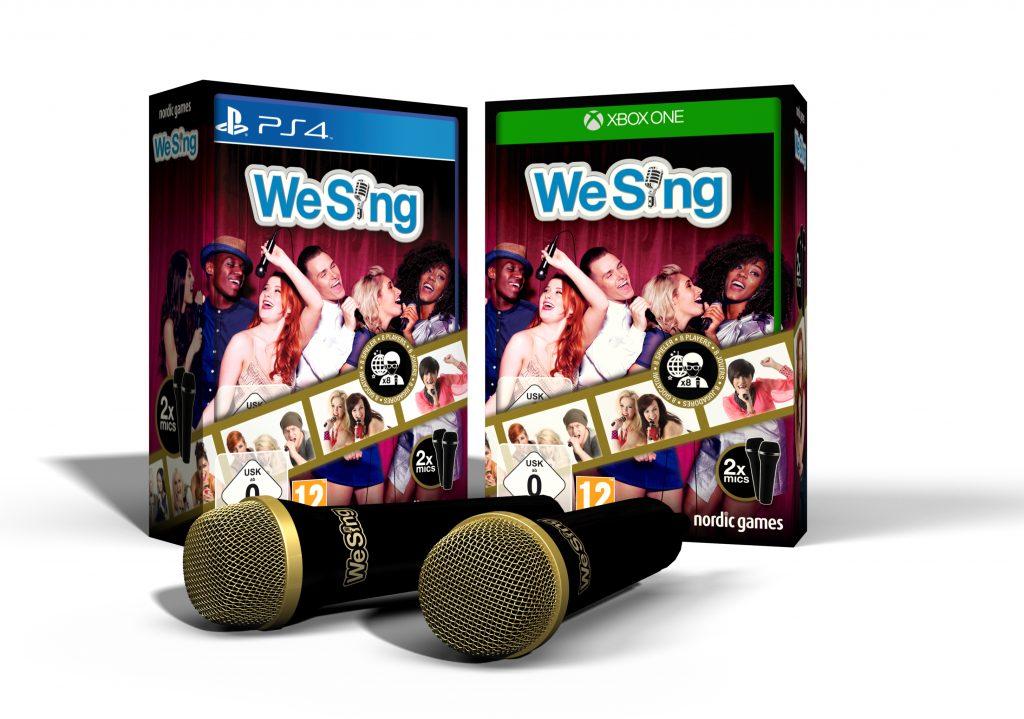 WeSing_2-MicBundle