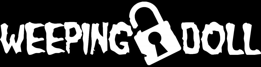 WeepingDoll_logoblack