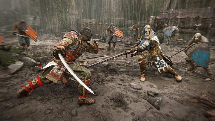 for-honor-warrior-vs-orochi