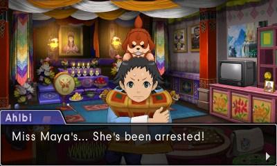 pwaa_spirit_of_justice_screens_episode3_05_bmp_jpgcopy
