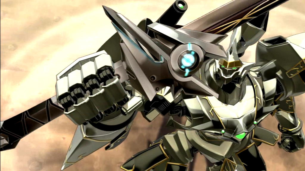 the-legend-of-heroes_-trails-of-cold-steel-ii-01