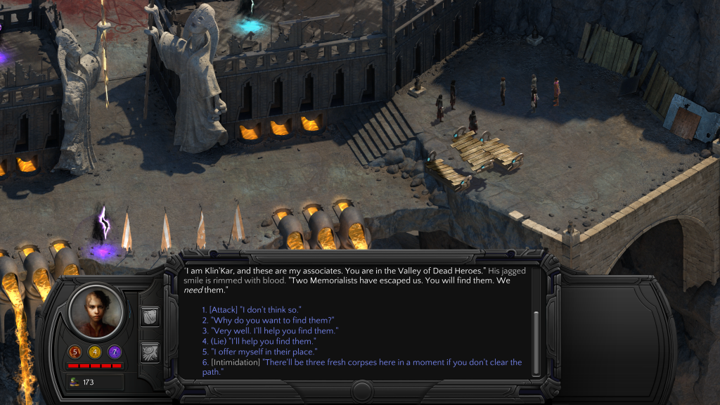 torment-question