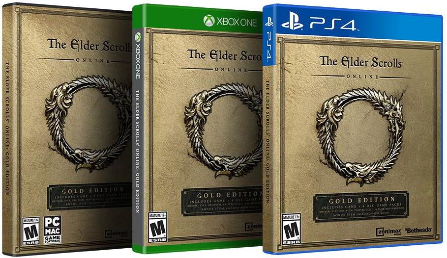 elder-scrolls