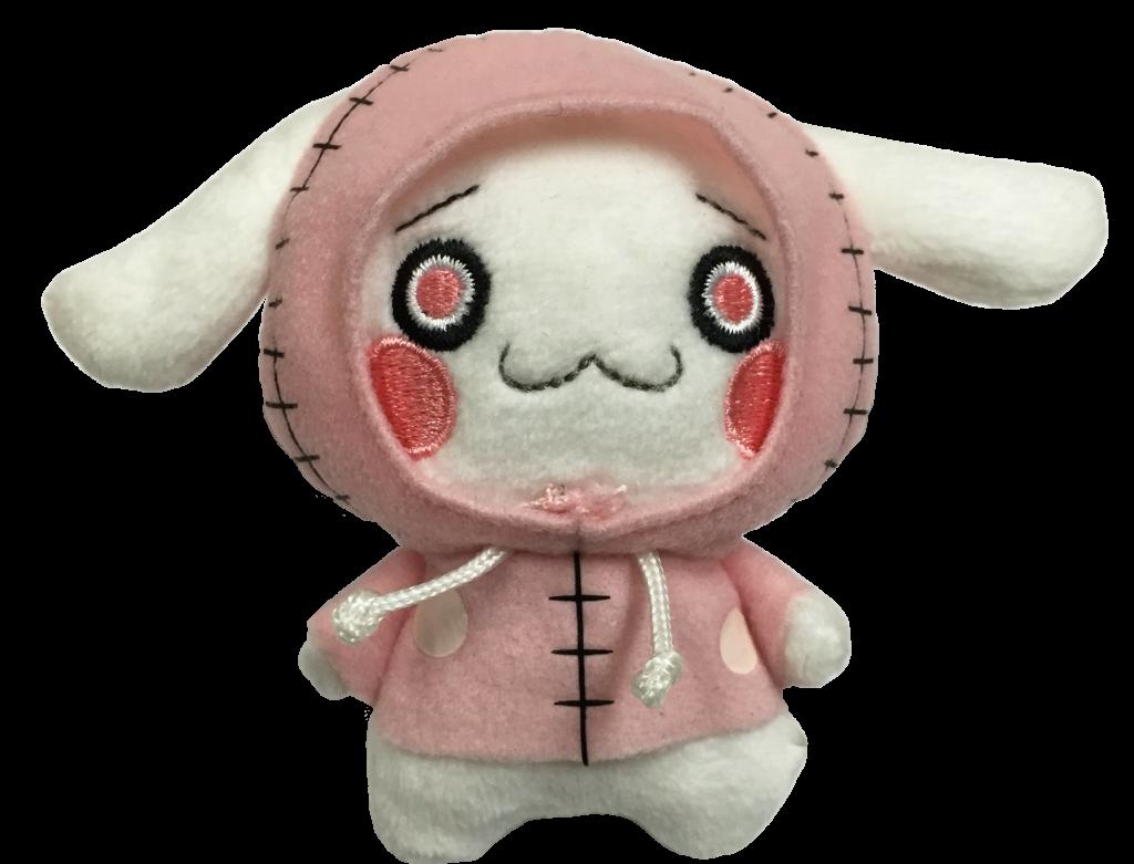 akibas-beat-pre-order-pinkun-plushie
