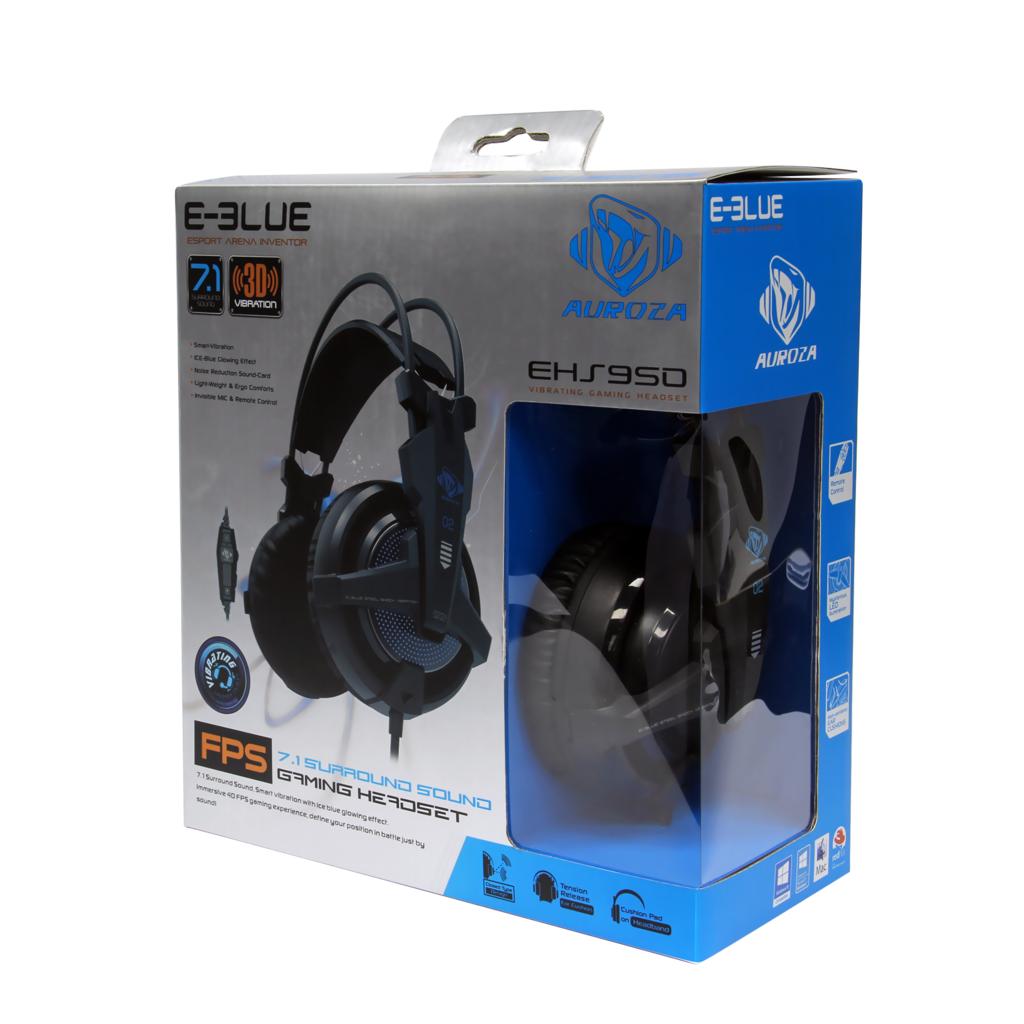 auroza-headset-box