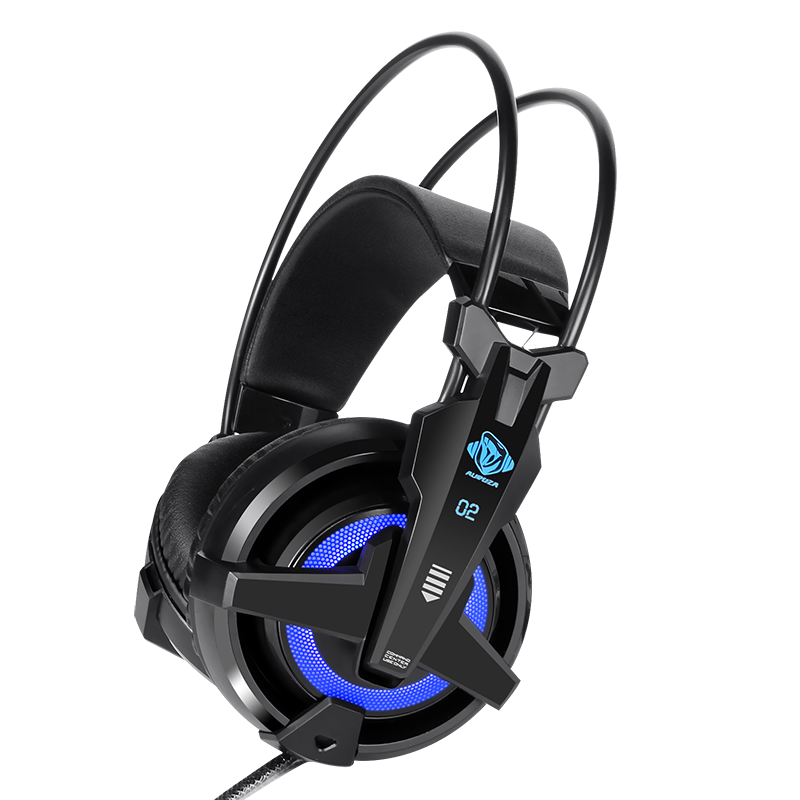 auroza-headset