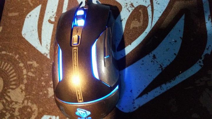 e-blue-auroza-gaming-mouse-top