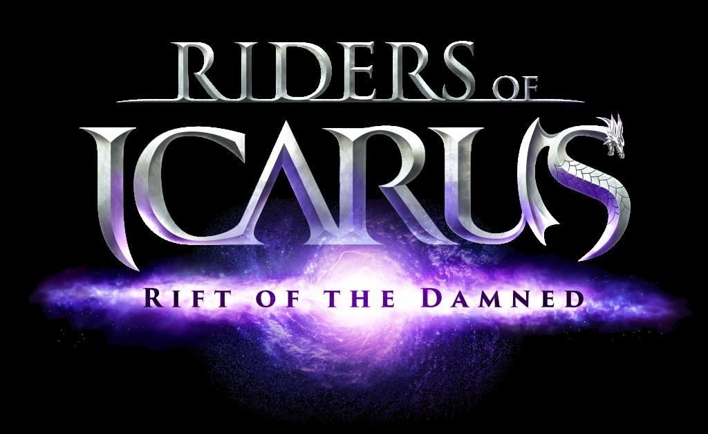 icarus_riftofthedamned_final_logo