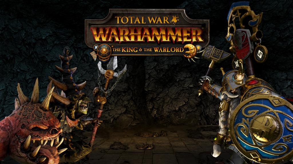 king-and-warlord-dlc-key-art