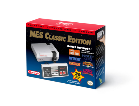 nes_package