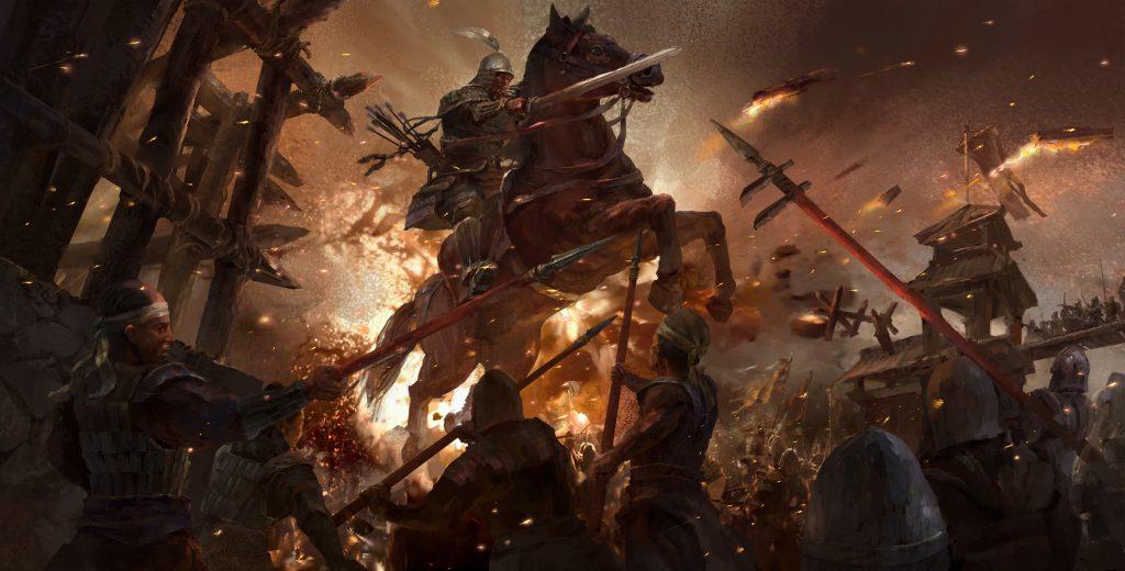 tiger-knight-empire-war_conceptart1