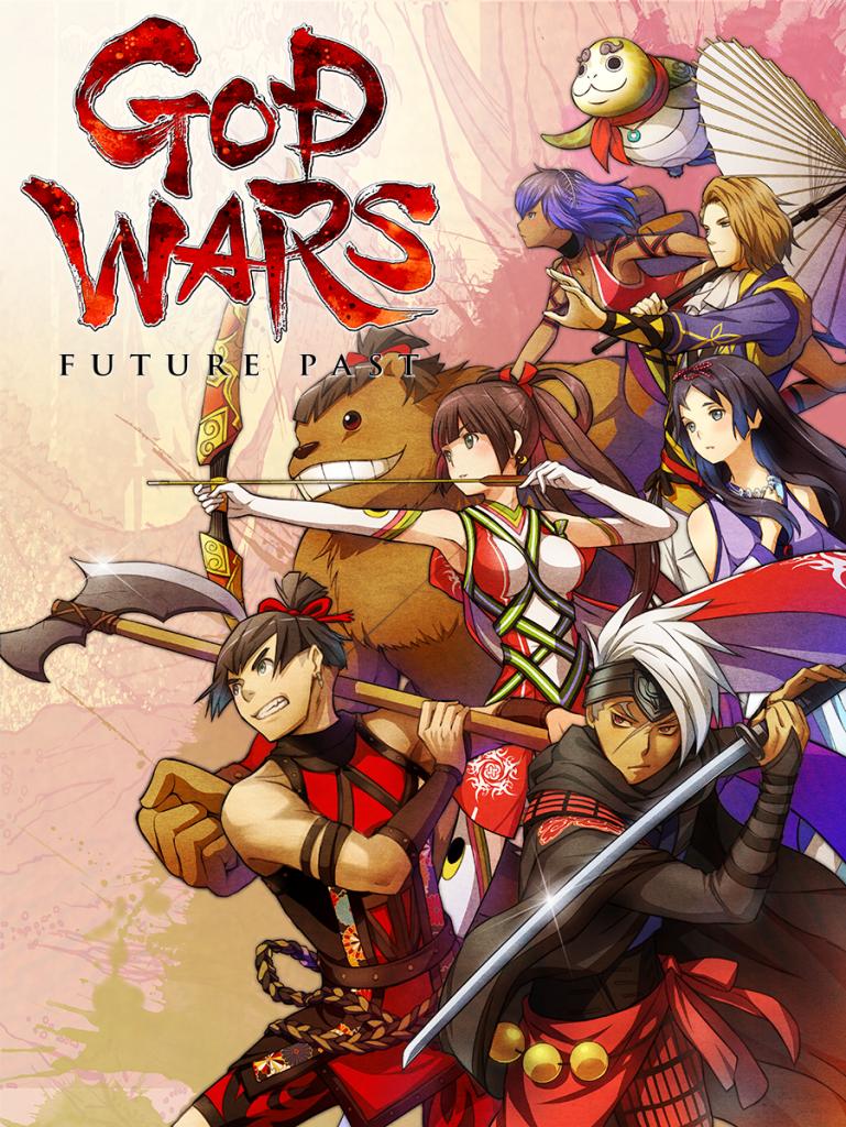 god-wars-1