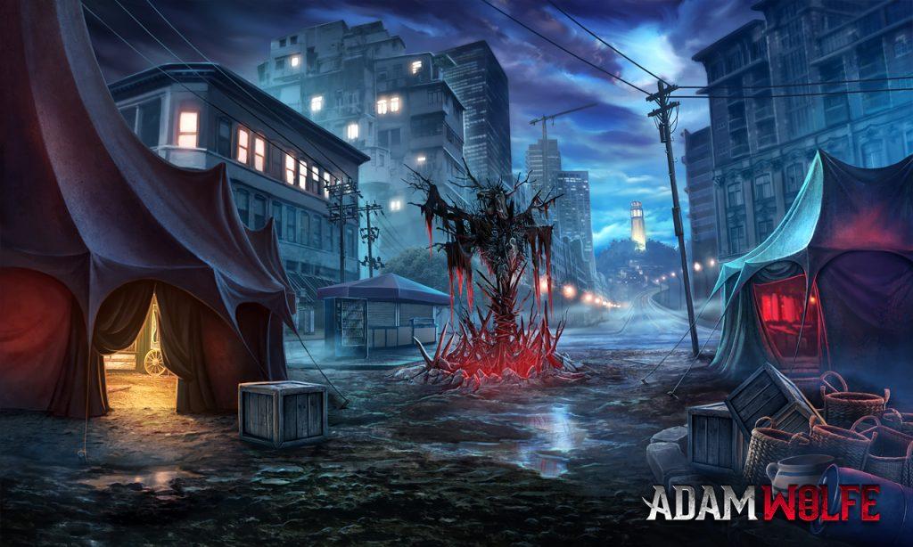 adam-wolfe-screen-07