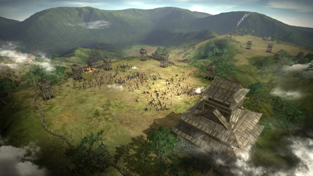 nobunagasambitionsoi-ascension_screenshot07