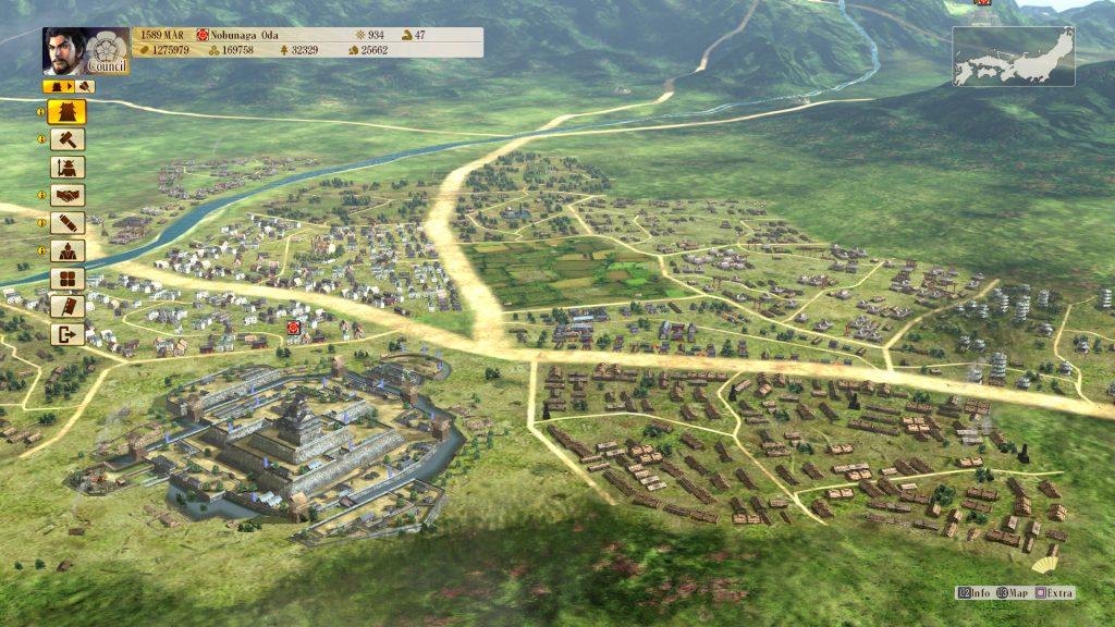 nobunagasambitionsoi-ascension_screenshot14
