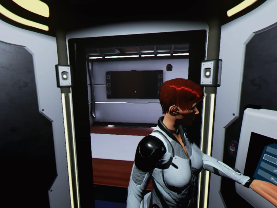 loading-human-1