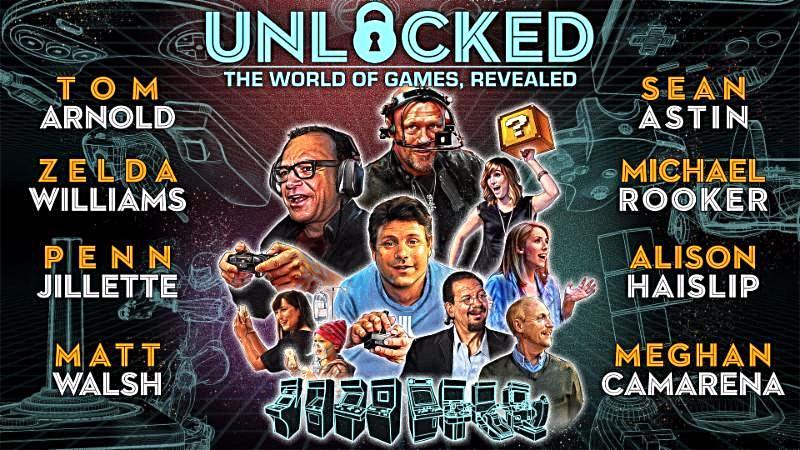 unlocked-1