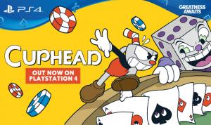 CupheadReview5