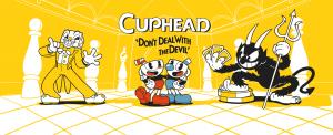Cuphead2