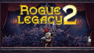 RogueLegacy15