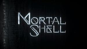 MortalShellReview1