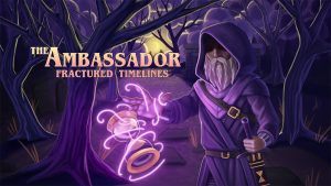 Ambassador8