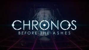 Chronos4