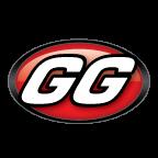 gotgame.com