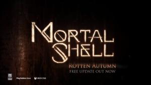 MortalShellRotten1