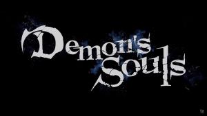 DemonsMusic1