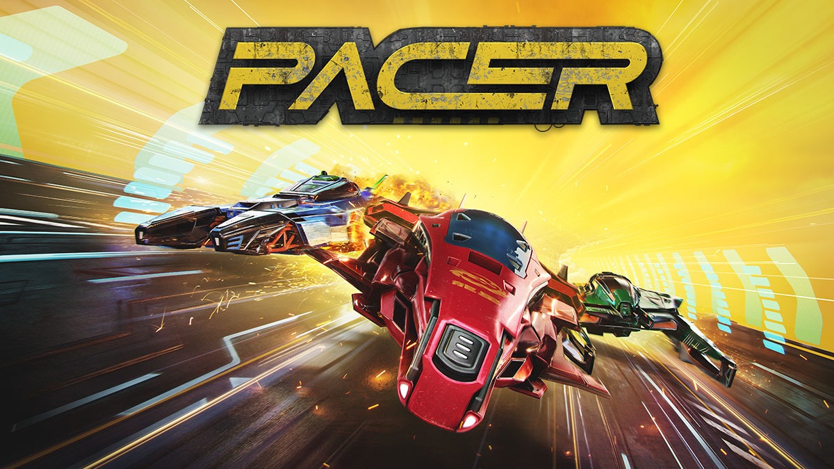 Pacer5