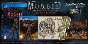 MorbidRelease3