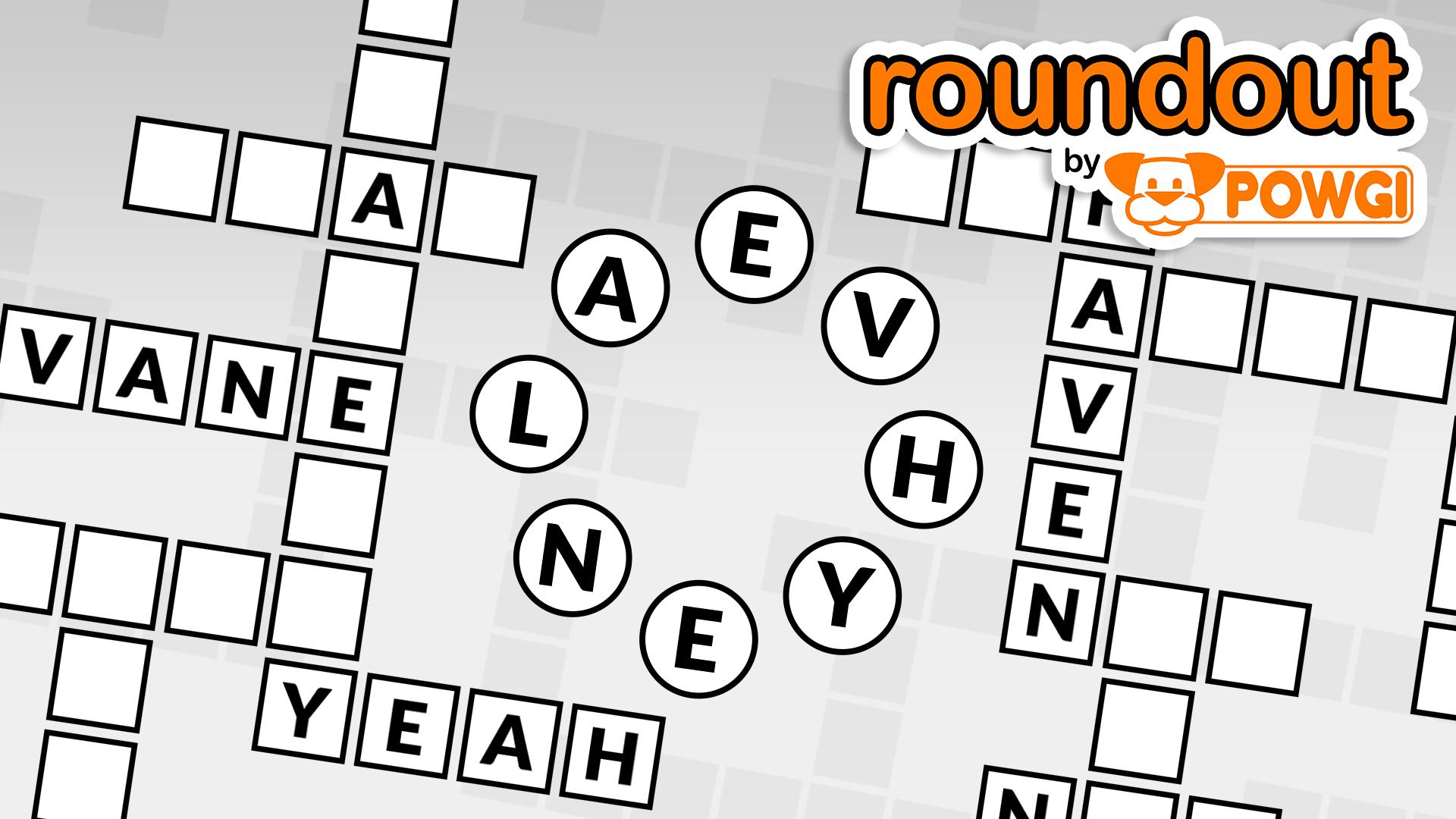 Roundout1