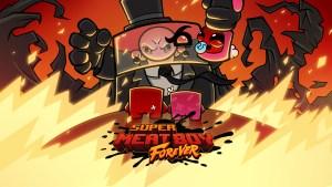 SuperMeatBoyForeverSwitch1