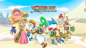WonderBoyAsha1