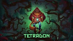 Tetragon1