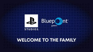 BluepointGames1
