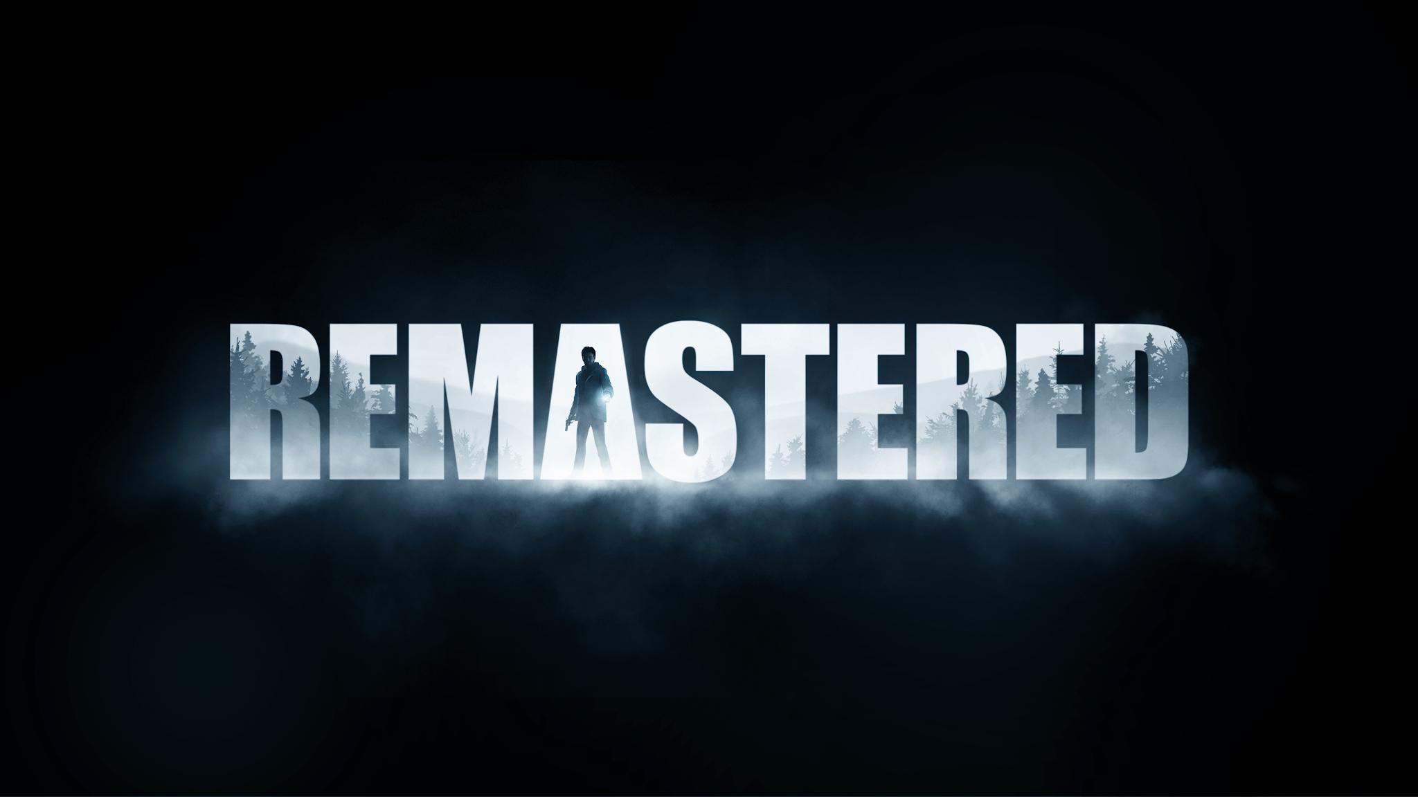 AlanWakeRemastered1