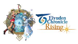 EiyudenChronicleRising1