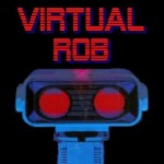 Profile photo of Virtual ROB