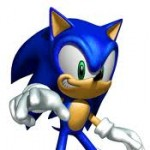 Profile picture of Sonic 2 3D