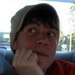Profile picture of AJ Dellinger