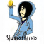 Profile photo of Yuriofwind
