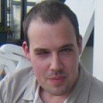 Profile picture of HalfBlindGamer