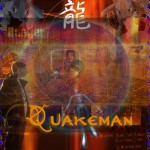 Profile picture of Quakeman224