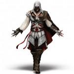 Profile picture of lpgamer