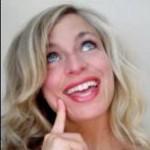 Profile photo of Tara Tinsley