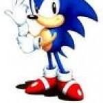 Profile picture of blueblur