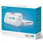 Group logo of Wii U (closed)