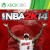 Group logo of NBA 2K14 for Xbox (closed)